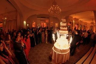 dj mariage pre catelan - Pr Catelan Mariage